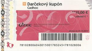 2015-itec-darcekovy-kupon