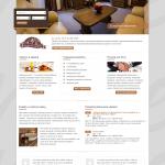 masarykov-dvor.sk - úvodná stránka