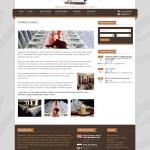 masarykov-dvor.sk - ponúkané služby