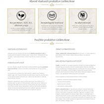 omladni.eu - informácie o produktoch