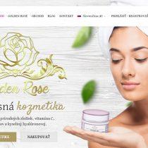 E-shop OMLADNI.EU