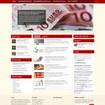 spotrebitelskecentrum.sk - Úvodná stránka