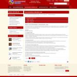 spotrebitelskecentrum.sk - informácie