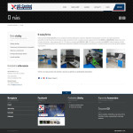 adcontrol.sk - informácie o firme