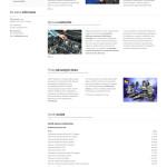 adcontrol.sk - ponúkané služby