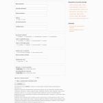 job4uslovakia.sk - registrácia