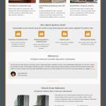 makrowin.sk - úvodná stránka