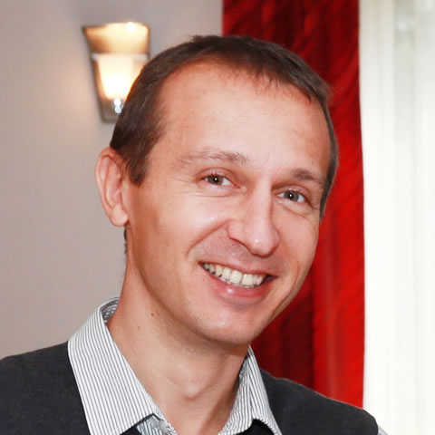 Štefan Stieranka
